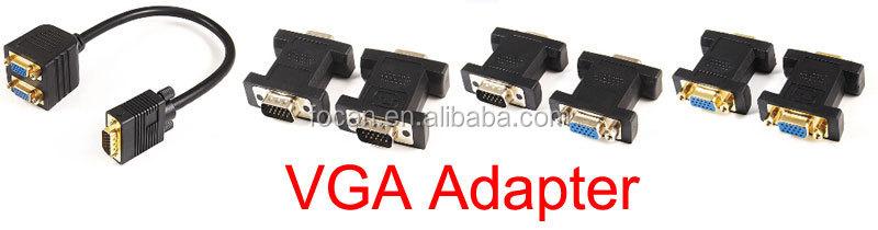 3-VGA-adapter.jpg