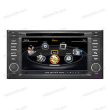 Touch screen car radio dvd GPS for Subaru Forester accessories parts with gps navigation system & car multimedia player