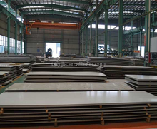 304 stainless steel plate best selling products alibaba website
