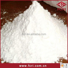 High alumina 99% calcined / activated alumina powder for refractory