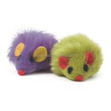 factory direct serval kittens,custom plush toys