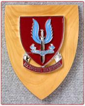 manufacturer wholesale military rank insignia badges, metal lapel pin badge, metal badge