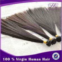 Women's Drawstring Ponytail Curly hair extensions white blonde hair