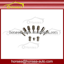 High Quality Injector Nozzle for JMC