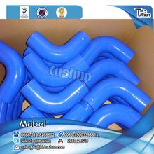 ID 60mm silicone coolant hose