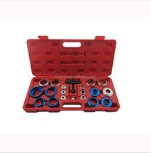 Camshaft Seal Installer / Remove Kit with Long Hooks Set