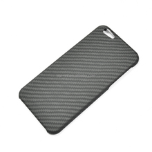 Distinctive Trendy Kevlar Phone Case For iPhone 6
