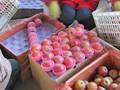 Preço para China Fuji vermelho fresco fruta maçã para venda