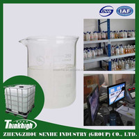 WR1403 concrete mortar admixture made in china polycarboxylate superplasticizer with high quality