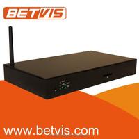 1080p Full HD windows media player gsm codec