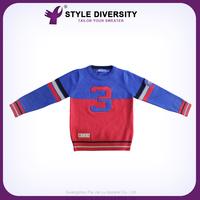 Good Quality Pretty New Style Llama Sweaters