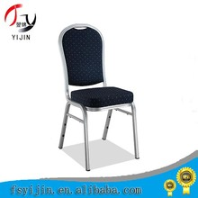 Stackable Commercial Furniture Used Wholesale Chair Banquet