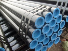 api 5ct p110 material oil casing steel pipe