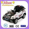 Alison C05518 car toy automatic children r/c car