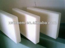 Polyether Polyol for refrigerator(Rigid PU foam plastics)