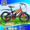 road bike 12-Inch Fashion Blue Mini Bicycle Bike fashional bike