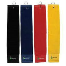 High demand export products plain golf towel bulk buy from china