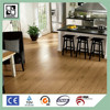 Eco-friendly wood pvc vinyl flooring prices from china manufacture