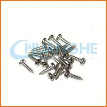 Factory direct sales low price anaerobic screw sealants
