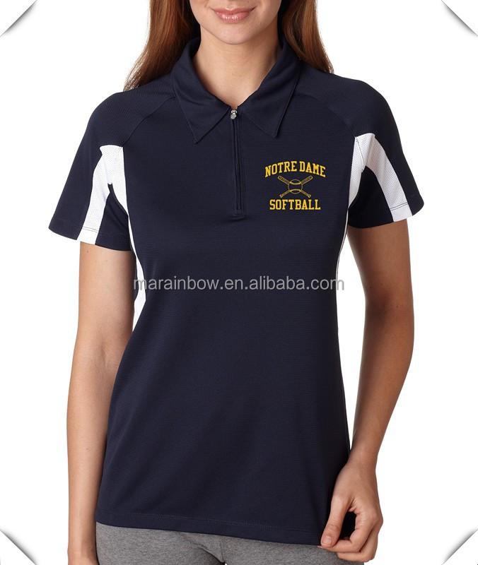 Dri Fit Shirts Womens