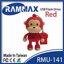 USB Stick Factory , USB Stick Manufacturer, USB Stick 2GB TO 64GB, USB Stick 2.0/USB 3.0 Flash Drive, pen flash drive,animal sty
