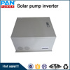 220V 380V three phase solar pump inverter 5.5kw