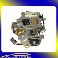Carburetor for nissan z24 parts 16010-21G61/16010-J1700