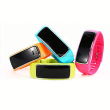 android phone watch techno smart watch hands-free calls smart watch for smartphone