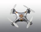 Barato Quadcopter Drone