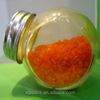 Trifluralin 95%Tech, 48%EC, Herbicide, Super Herbicide