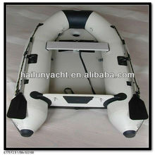Avon inflatable boat for sale HLC300