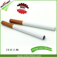 2015 hot selling disposable vaporizer pen e cigarette from China suppliers