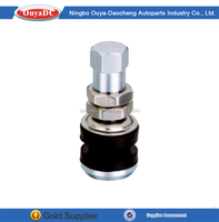 Wholesale china products car accessories motorcycle tire valve