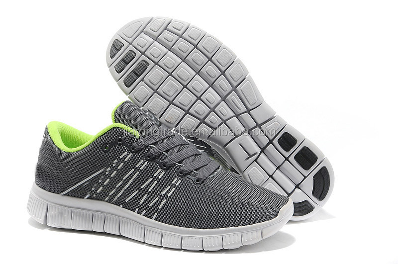 new running shoes 2014 hot selling air wholesale cheap running shoes rubber soled footwear quantity mens sneaker racing shoes