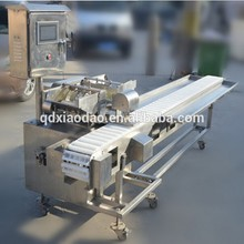 Souvlaki Skewer Machine, Satay Skewer Machine, Kebab Skewer Machine