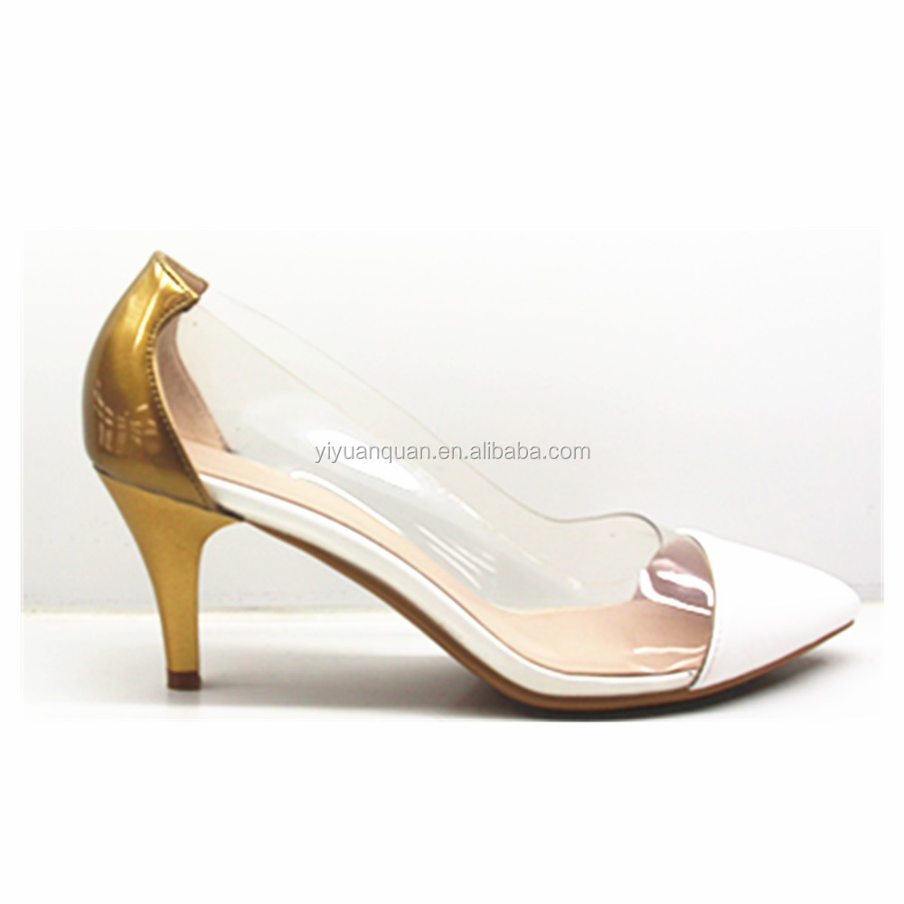 low price high heels shoes buy low price high heels