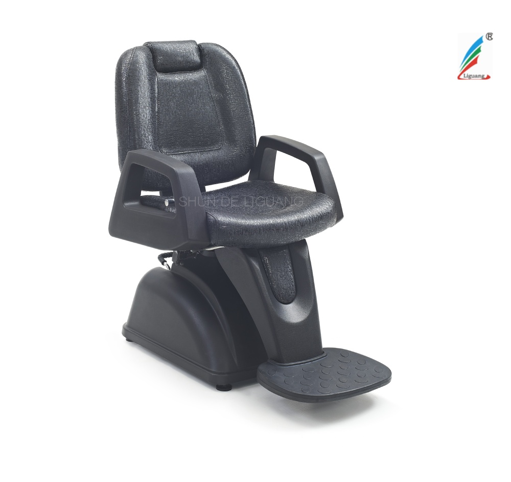 High quality used barber chair for sale salon furniture for Salon equipment for sale cheap