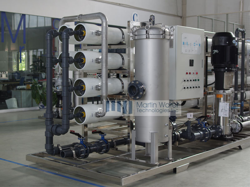 Industrial and Commercial Reverse Osmosis System-05.JPG