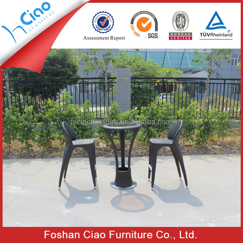 Dubai Style Hot Sell Garden Outdoor Bar Furniture Buy Bar Furniture Dubai Dubai Outdoor