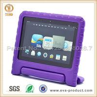 Child Kid Proof Soft EVA Foam Kindle Accessories Case