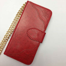Wholesale Hollow Out PU Smart Phone Wallet Style Leather Case For iphone 6,Wallet Style Leather Case For iphone