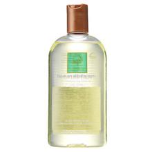 France brand 250ml White brich balance hair loss shampoo