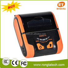 RPP300 handheld bluetooth printer