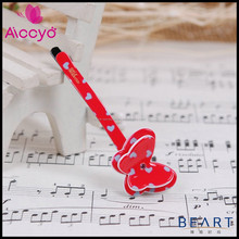 Fashion Brand Children Hair Accessories Butterfly Ornament Crystal Hair Pin Wholesale