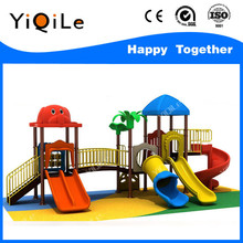 Educational and colorful outdoor game