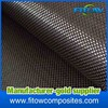 epoxy resin cheap carbon fiber fabric used for stand up paddle boards