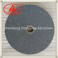 Abrasives Grinding Stone/Wheels