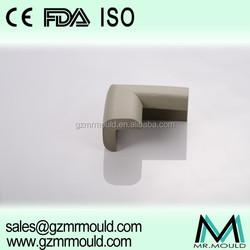 polyurethane foam corner guard