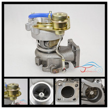 4 CYL Diesel turbo engine 2L-T for CT9 turbocharger 17201-54090 turbo 1720154090 17201-54090 172016409017201-64090 for toyota