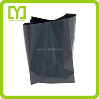 Yiwu China promotion Low MOQ good quality poly seed bags